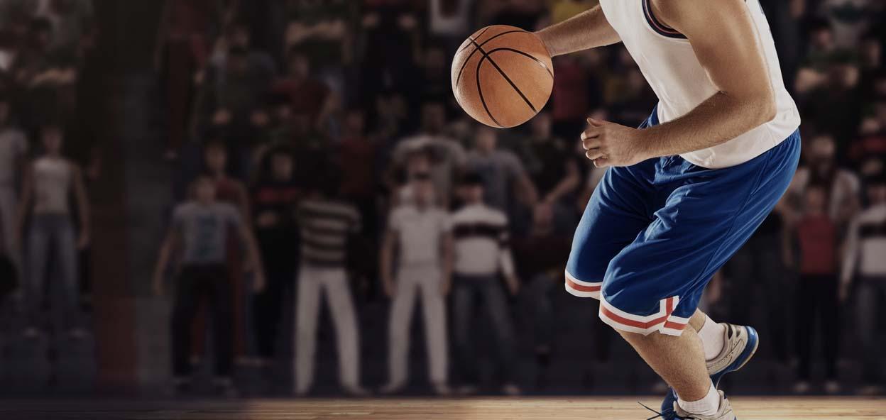 Knicks Forward Noah Suspended over SARM - Supplement Litigation